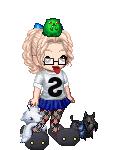 ii_R4WKST4R's avatar
