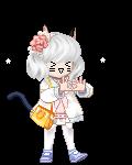Ichibuu's avatar
