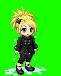Spring Barbie's avatar