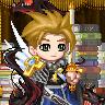 the true darkblade1012's avatar