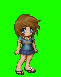 sexiilover93's avatar