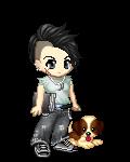 Lady Nitebite's avatar
