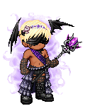 K y l e C__xx 's avatar