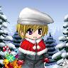 Ryuna the Guardian's avatar