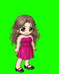 domb monoshi's avatar