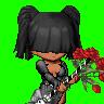 Sexy_Goth_Pimp23's avatar