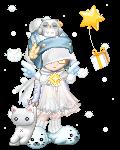 Baby Pandah's avatar