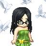 empty_rose's avatar