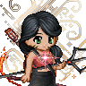 Tsunami Summers's avatar