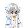 Phoenix Sorcerer's avatar