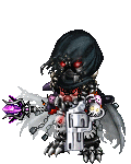dungeon_master_35