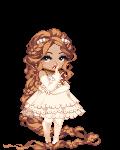 Marianne525's avatar