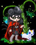 emilovemess's avatar