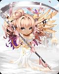 ElessarElessar's avatar