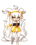 13el's avatar