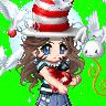 sk8in_fanatic's avatar