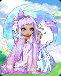 tatersalad8's avatar