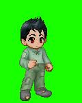 Zoranu's avatar