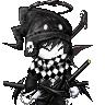 Devalen's avatar
