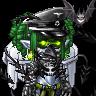 MeManiaBlue's avatar