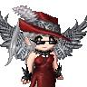 Taiyoukai_Okibi's avatar