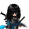 The Unlucky XIII 's avatar