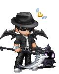 leoncastro's avatar