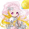 Bachiko Ryuu's avatar