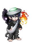 Lexeon's avatar
