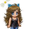 xXTigerLovexX's avatar