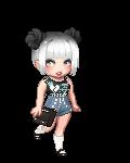 KeiiiN's avatar