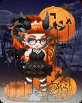 coeur's avatar