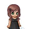xX_Bunniisaursrex_Xx's avatar