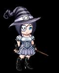 Nemonia's avatar