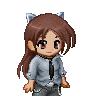Eilsel DonMel's avatar