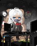 Paau Phantomhive's avatar