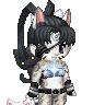 Emploding Sakura's avatar