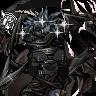 6Do6oM6's avatar