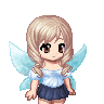 kathie76's avatar