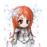 xOx Inoue_Orihime xOx's avatar