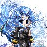XehralcWatergleam V's avatar