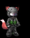 Husqi's avatar