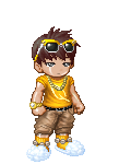 Uglass's avatar