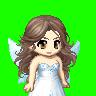nicoleauquifei's avatar