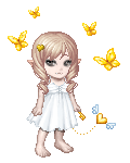 Isiliva's avatar