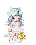 -x-dorachikadora-x-'s avatar