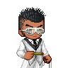 kenbyssinq's avatar