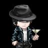 CASkaterguy64's avatar