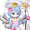 [-Alluring Enchantress-]'s avatar