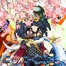 KairiKunasuki's avatar